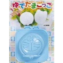 Doraemon Egg Mould