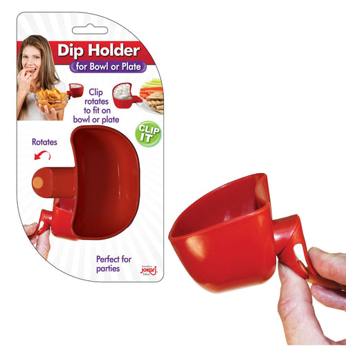 Dip / Condiment Holder