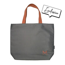 Load image into Gallery viewer, MontiiCo Insulated Tote Bag - Moss