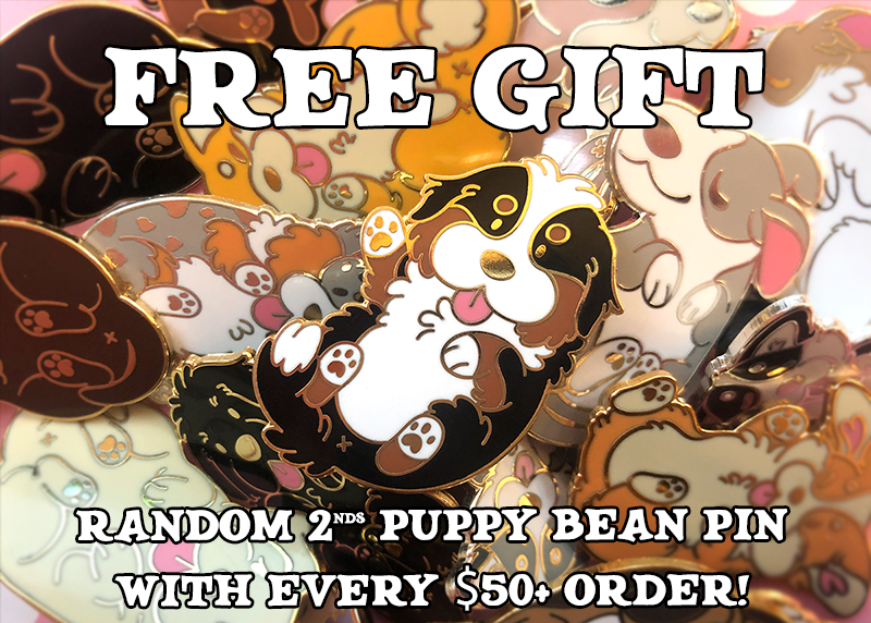Free Holiday Gift!