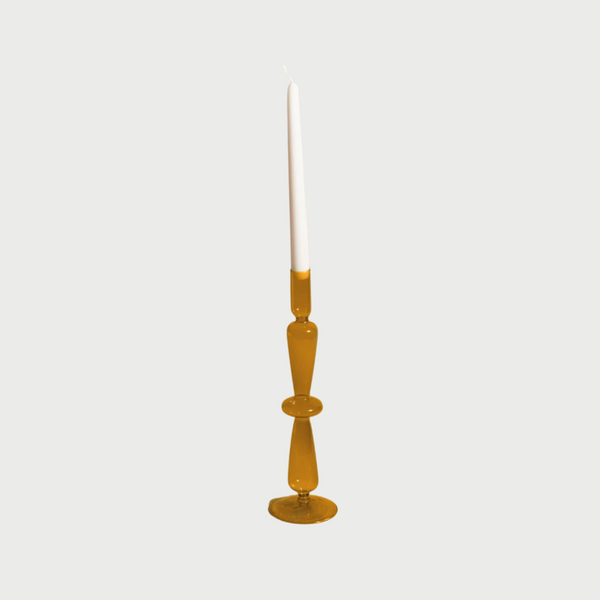Fisca Candlestick Holder