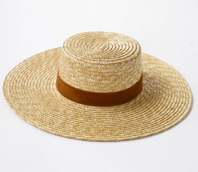 Capri Medium Hat