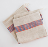 Ellie Hand Towel - Set of 2