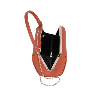 Collectif Accessories Carrie Bag-Vendemia
