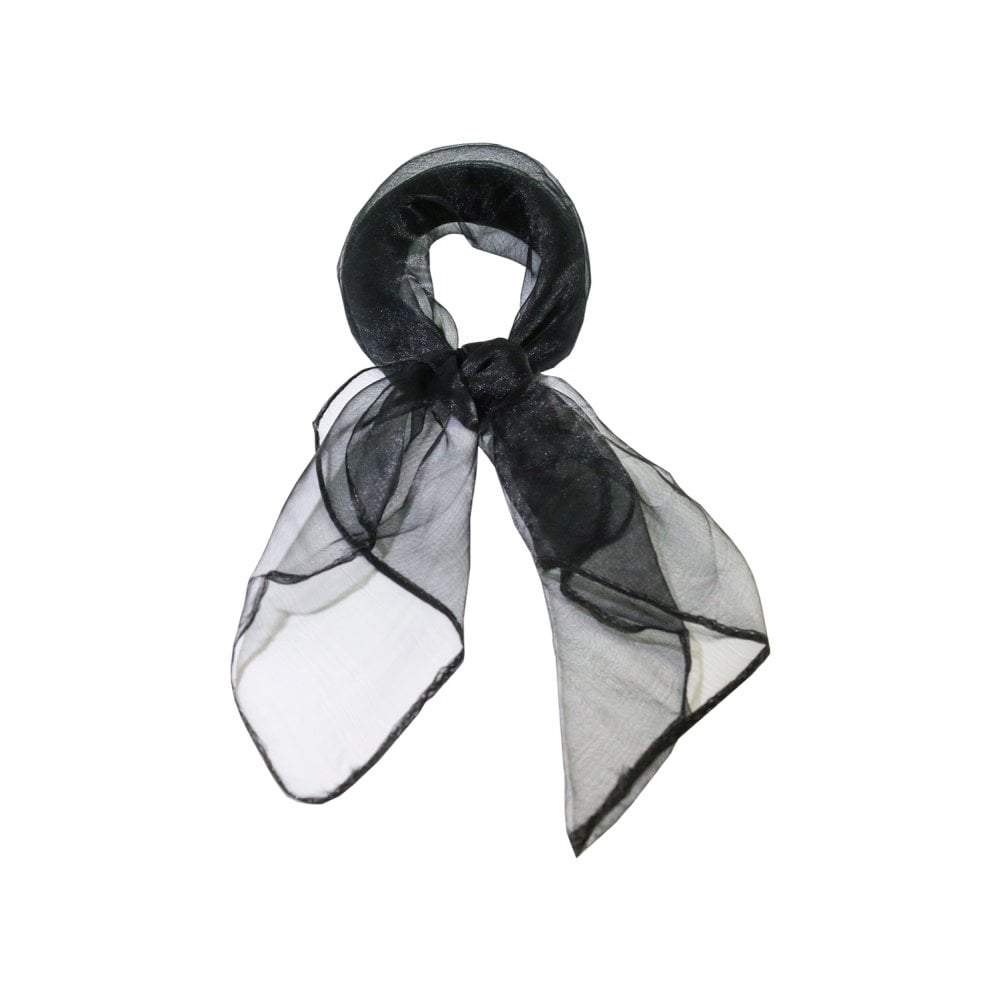 Collectif Nylon Rosie Scarf-Vendemia