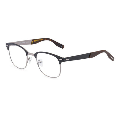 Retropeepers Hanson Glasses Gunmetal Black-Gunmetal Black-Vendemia