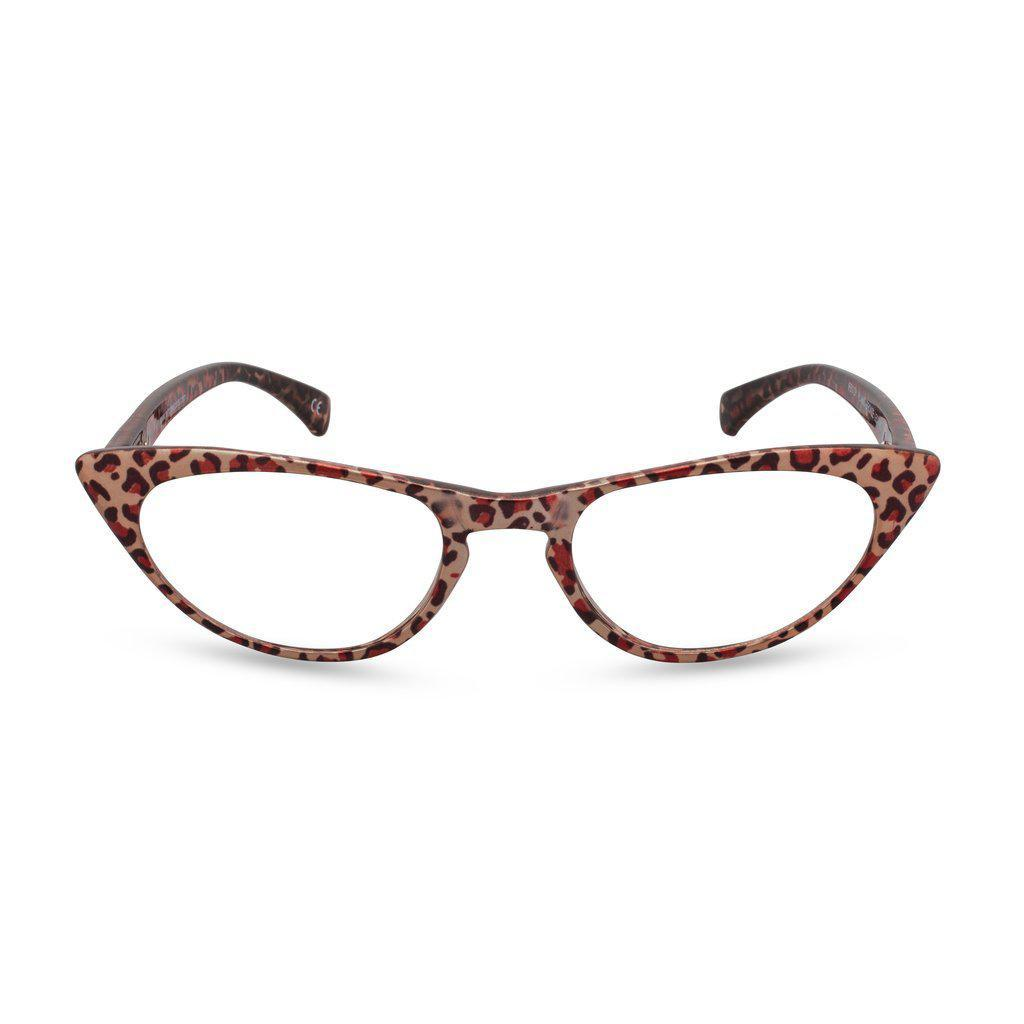 Retropeepers Peggy Glasses Bronze Leopard-Bronze Leopard-Vendemia