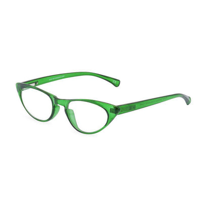 Retropeepers Peggy Glasses Emerald-Vendemia