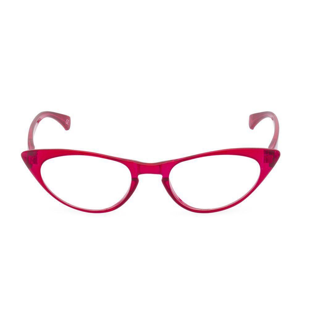 Retropeepers Peggy Glasses Red Diamond-Red Diamond-Vendemia