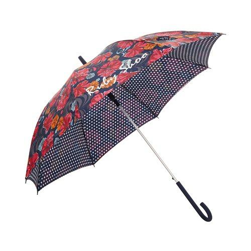 Ruby Shoo Colorado Umbrella Coral-Multi Coloured-Vendemia