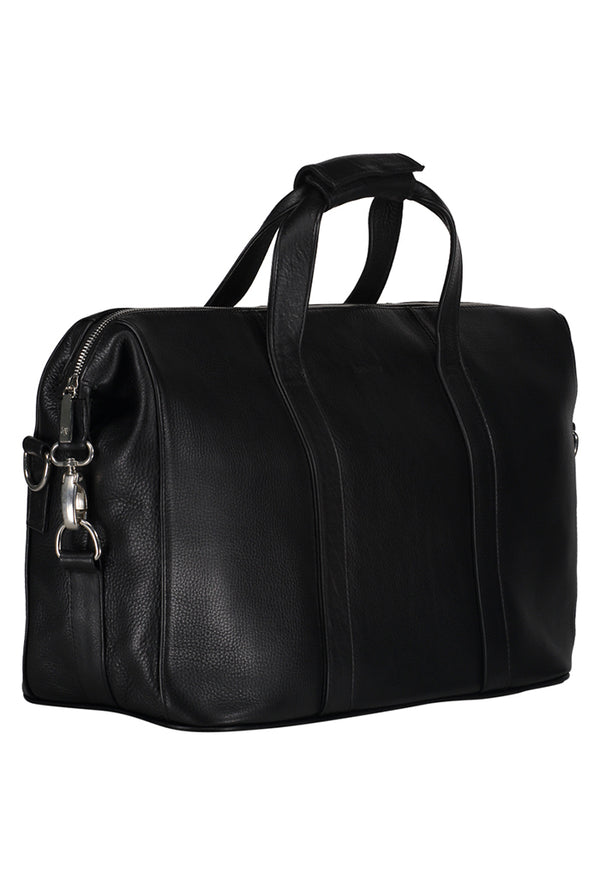 Duffle Bag Xuux