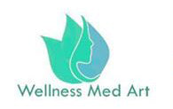 Wellness Med Art