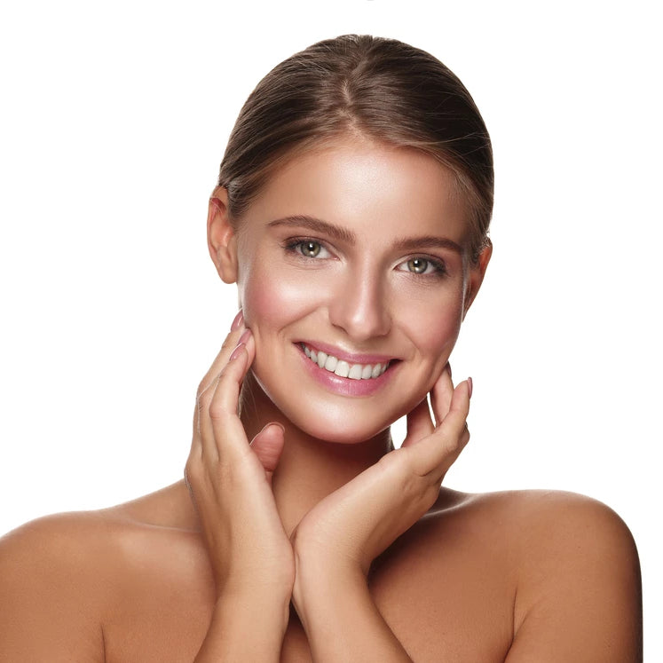 Combo Deal: 25 Units of Botox and 1cc Juvederm Ultra