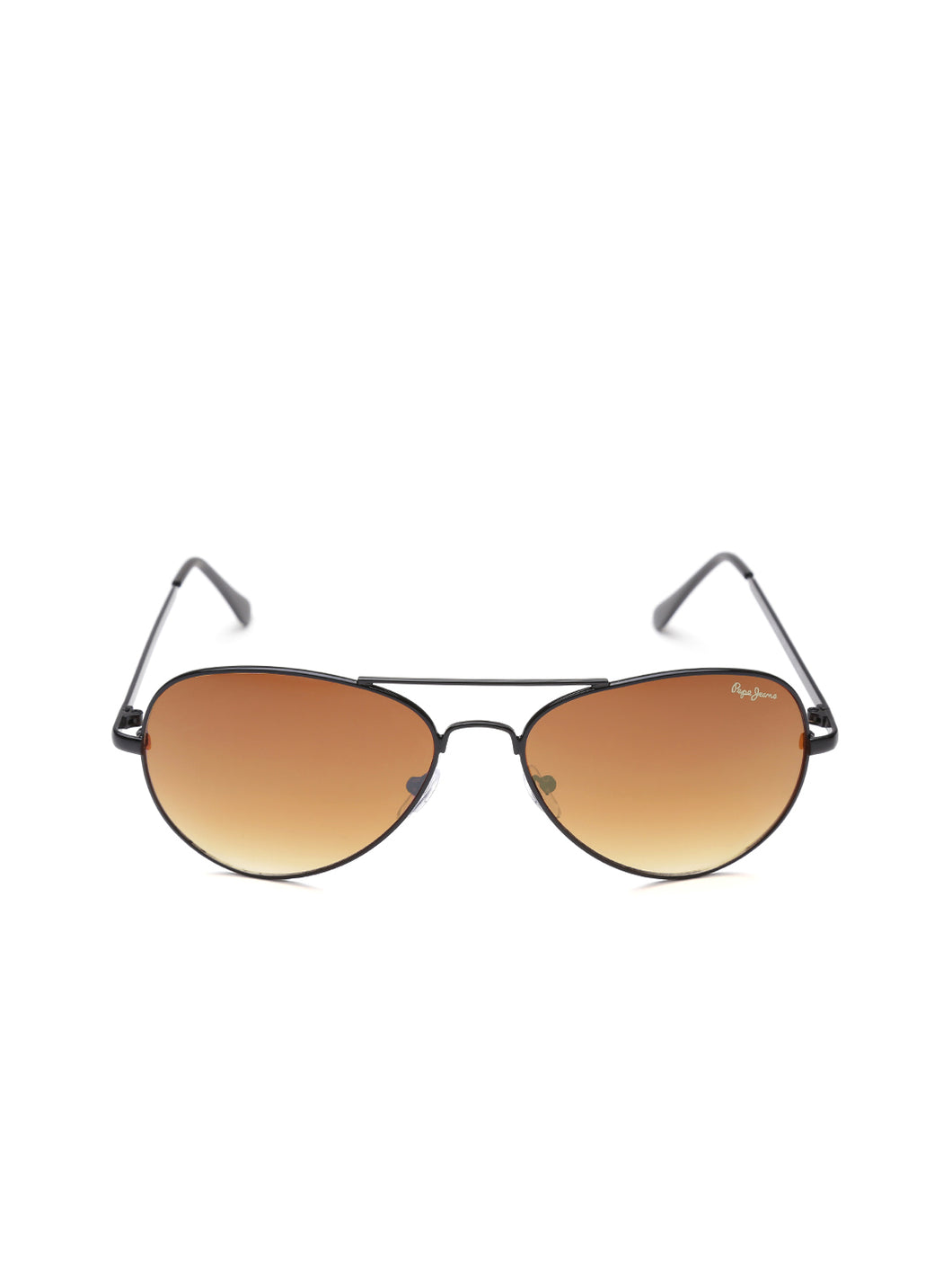 Unisex Aviator Sunglasses PJ5141