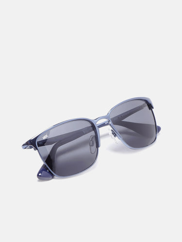 Unisex Polarised Square Sunglasses MFB-PN-CY-50537