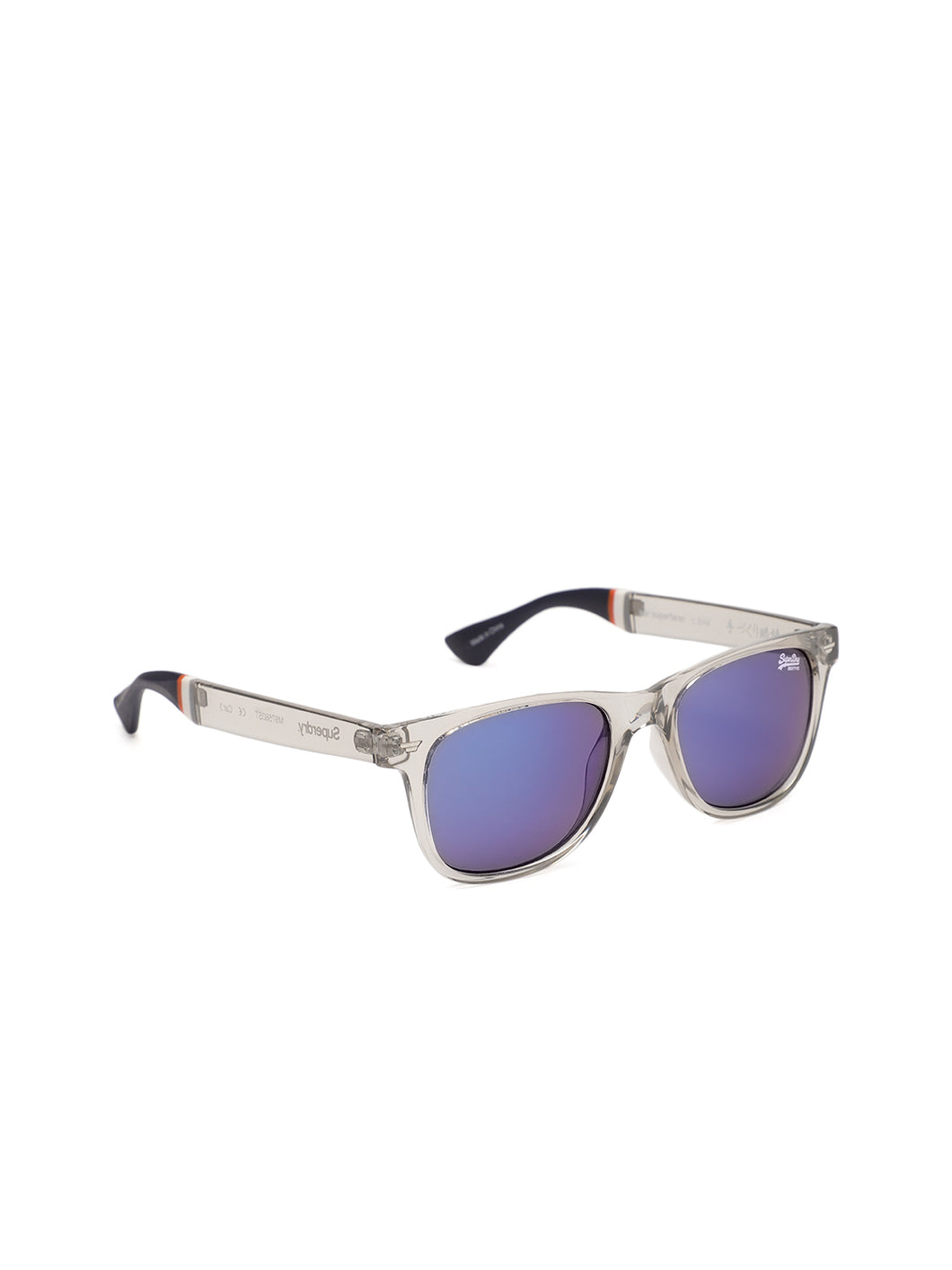 Men Wayfarer Sunglasses M97560ST