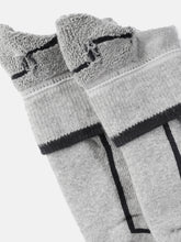 Load image into Gallery viewer, Active Men Set of 3 Ankle-Length Socks