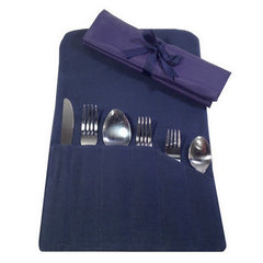 6-Piece Place Setting Storage Wrap