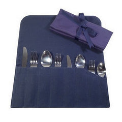 8-Piece Place Setting Storage Wrap