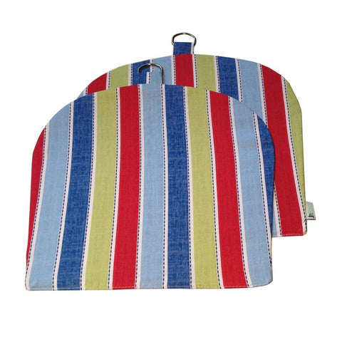 Picture of Boot Shaper - Nursery Stripe