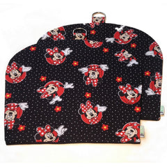 Boot Shaper - Minie Mouse