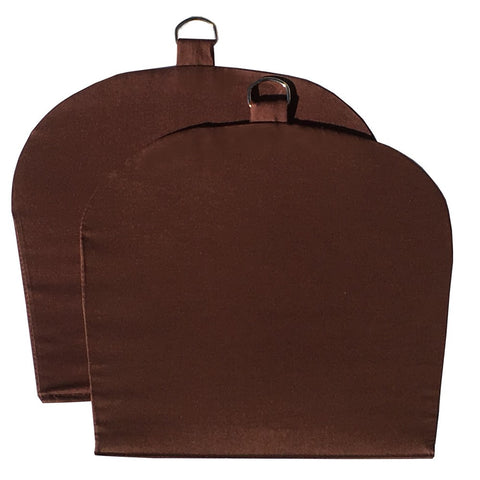 Picture of Boot Shaper - Brown