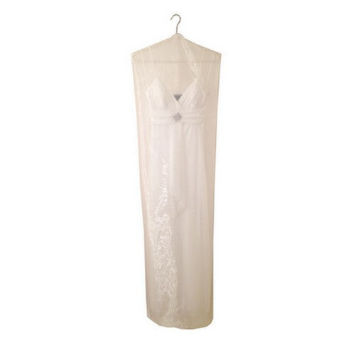 Picture of Luxury Dress Garment Bag