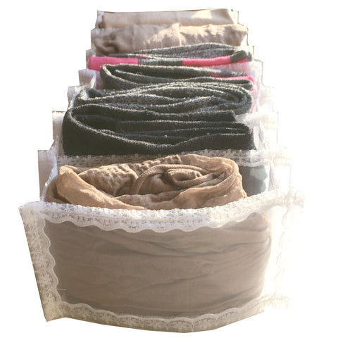 Picture of Large Panties Organizer