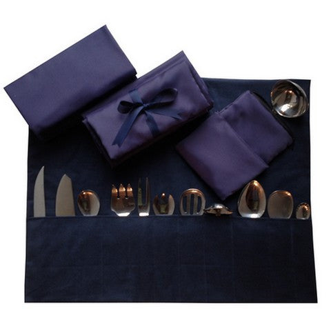 Picture of Flatware Storage Wrap Kit