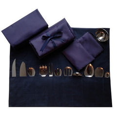 Flatware Storage Wrap Kit