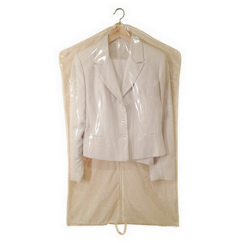 Picture of Natural Cotton Garment Bag