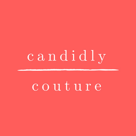 candidlycouture