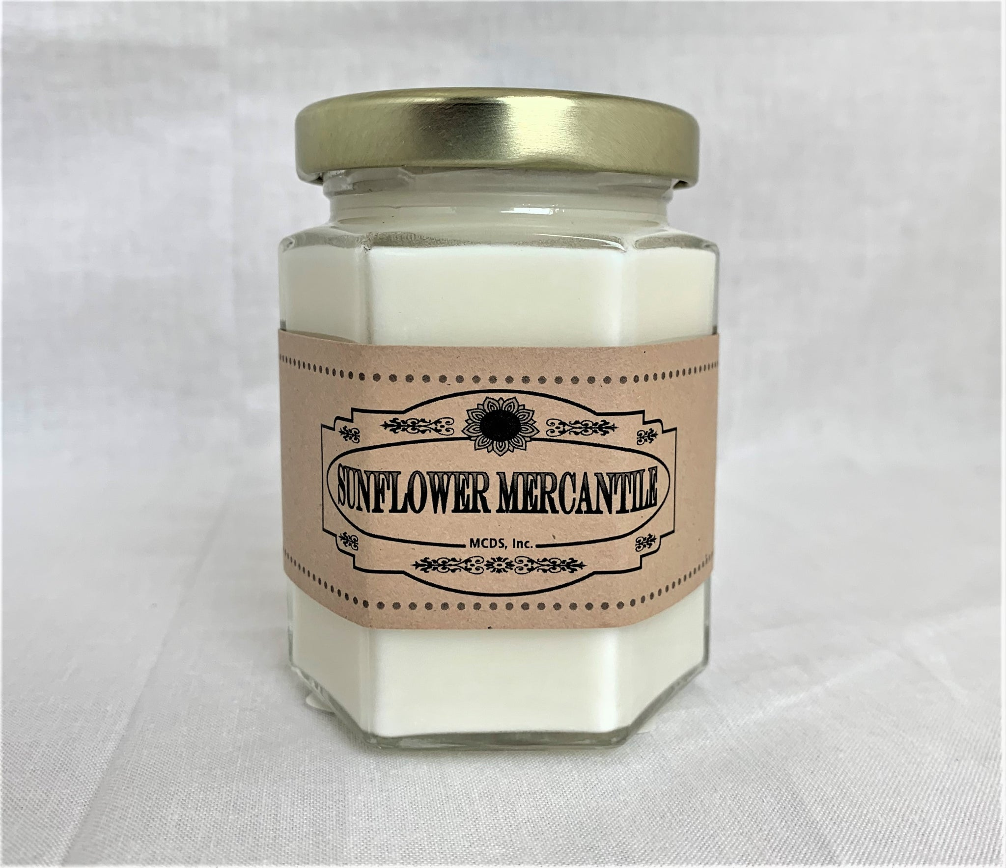 BLUSHING ORCHID 6OZ