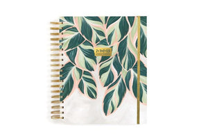 HIGHLAND FALL PLANNER