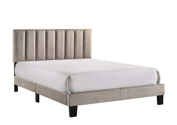 Cama King Size, Base King Size, Base De Cama ¡ Envió Gratis!