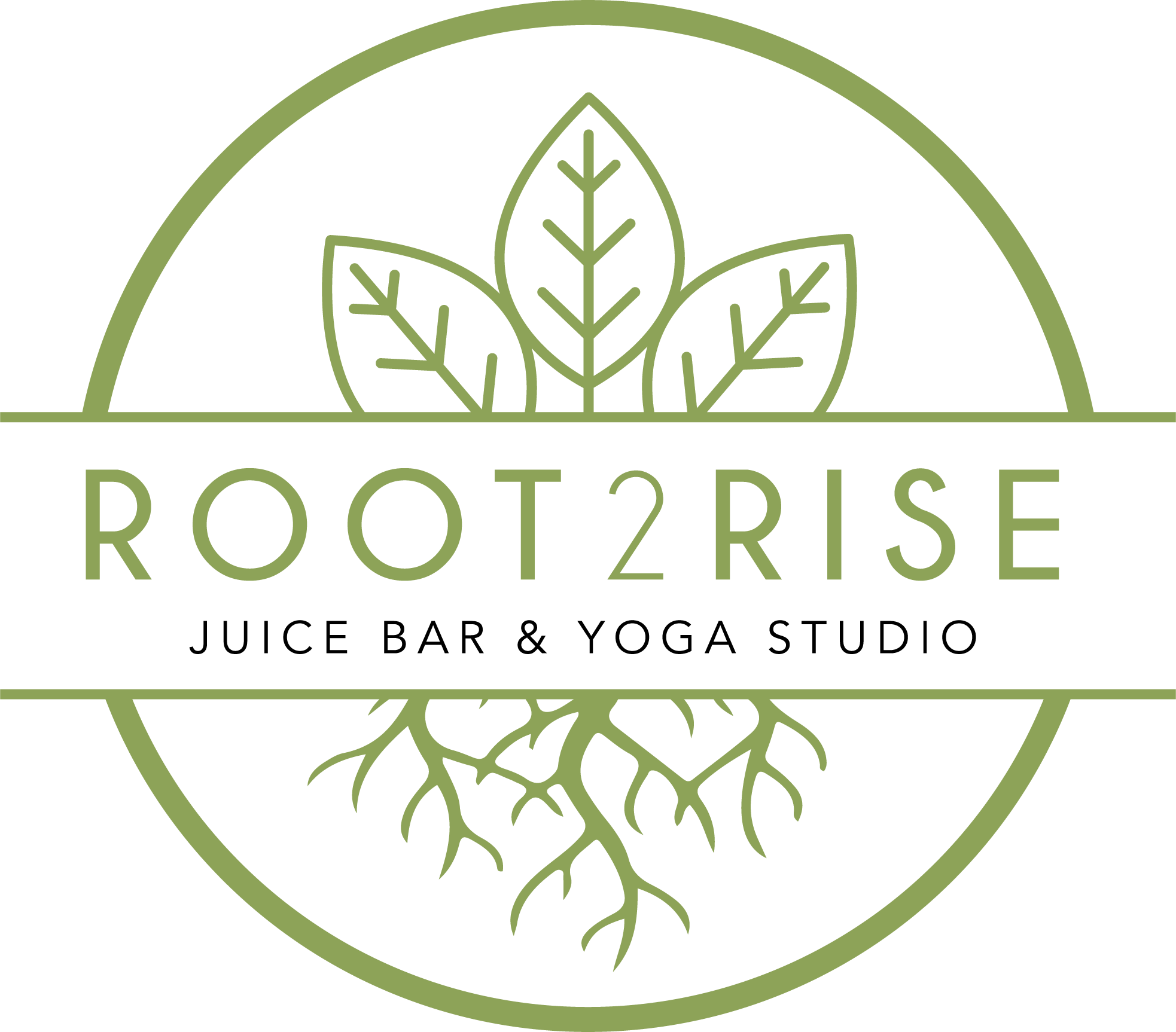 Extra Services – Root2RiseWellness