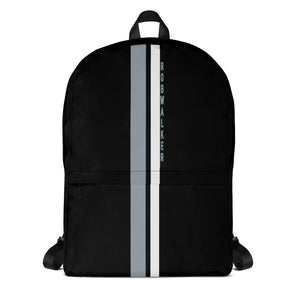 The Nellie Backpack