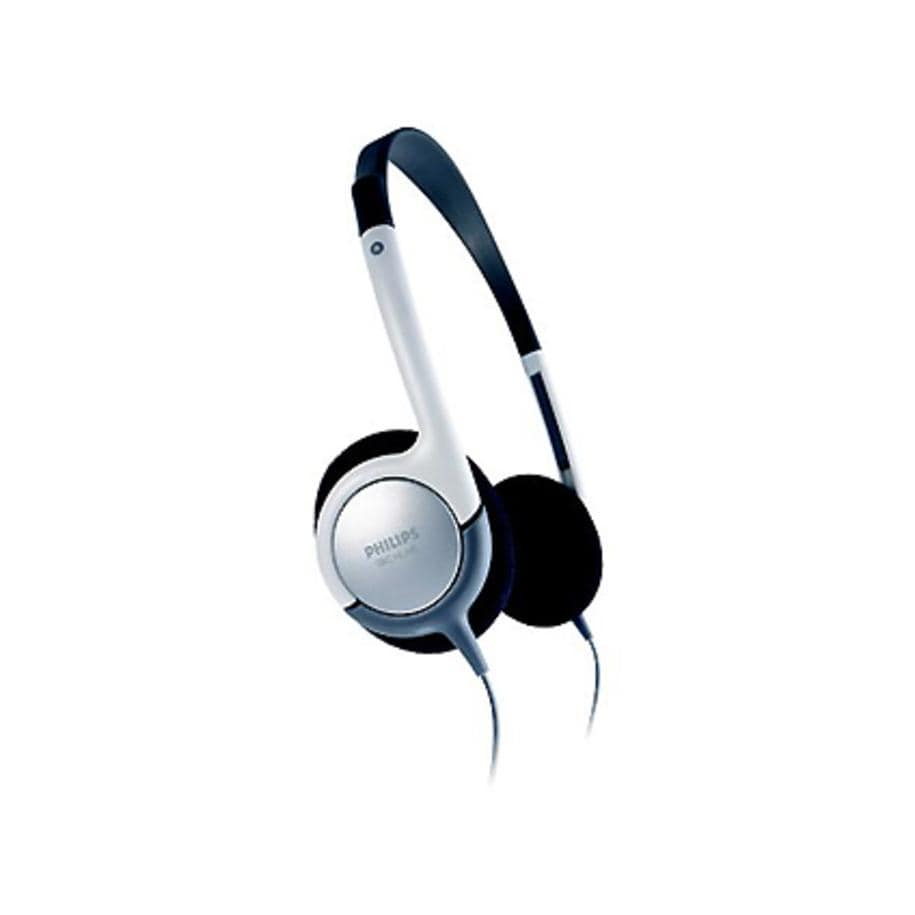 PHILIPS HL145/00 LIGHTWEIGHT HEADPHONES [Accessories]