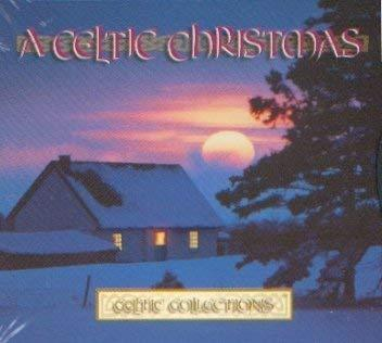 CELTIC CHRISTMAS COLLECTION CD [CD]