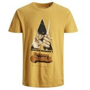 Clockwork Orange [T-Shirts]