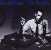 The Nightfly - Donald Fagen [CD]