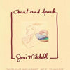 Court and Spark - Joni Mitchell [CD]