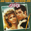 Grease: The Original Soundtrack from the Motion Picture - Various Artists [CD]