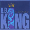 The Very Best Of B.B. King - B.B. King [CD]