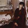 The Celts - Enya [CD]