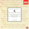 Serenade to Music - Ralph Vaughan Williams [CD]