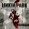 Hybrid Theory - Linkin Park [CD]