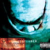 The Sickness - Disturbed [CD]