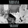 Bleach - Nirvana [CD]