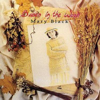 Babes in the Wood - Mary Black [CD]